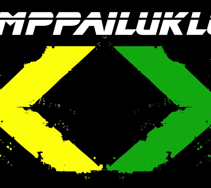 Oulun Kamppailuklubi